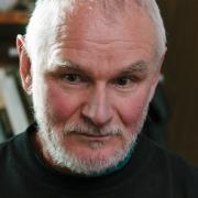 Korim László