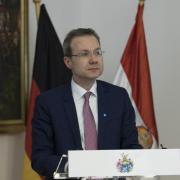 Matthias Koll