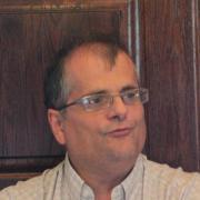 Dr. Dobrossy István