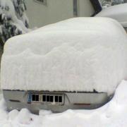 havas autó