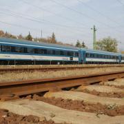 Az állandóan késő vonatok