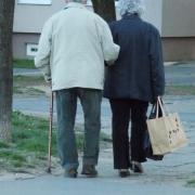 Idősek - áldozattá válhatnak