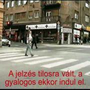 A kép csupán illusztráció  Fotó: YouTube