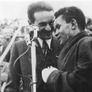 Szepesi György beszélget Csík Tiborral
