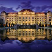 A Debreceni Egyetem 2007 óta résztvevője a programsorozatnak