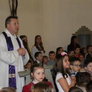 Ervin atya a gyerekek között