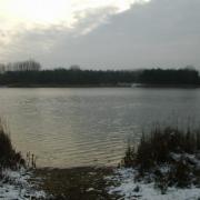 Tél a Fancsikán