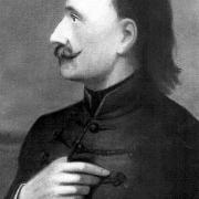 Fazekas Mihály