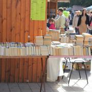 Egyértelműen nőtt az olvasási kedv  Fotó: Debreceni Ünnepi Könyvhét