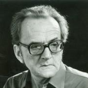 Niklai Ádám