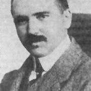 Oláh Gábor