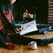 Olvasni jó