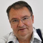 Réti János (1945-2020)