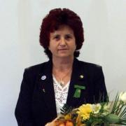 Simon M. Veronika