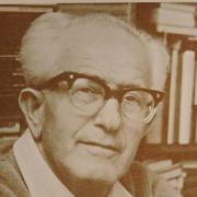 Tóth Endre