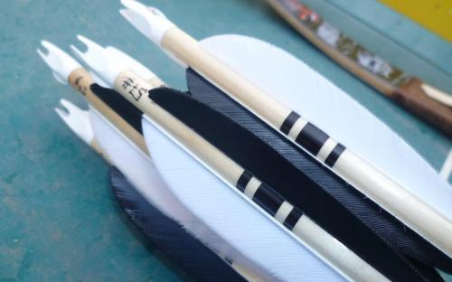 Modern tollak