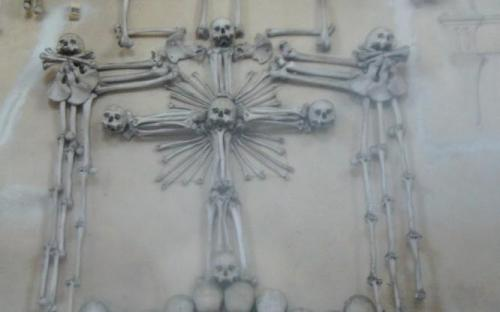 Csontcímer