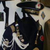 Fekete-tengeri atomflotta matróz ruhája