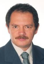 D. Szabó Gyula