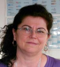 Jónásné Dáné Julianna